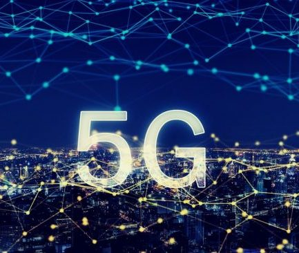 Webinar: The role of broadcast and multicast in 5G-TOURS