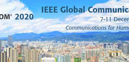 5G-TOURS workshop on Globecom 2020