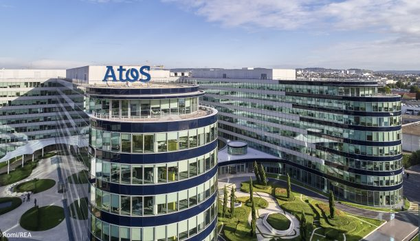 Atos in 5G-Tours