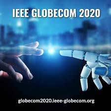 Joint workshop on IEEE Globecom 2020
